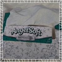 Georgia Pacific Professional Angel Soft Premium Bathroom Tissue, 450 sheets, 80 rolls uploaded by Lisa M.