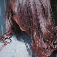 Ion Color Brilliance  Permanent Creme Hair Colors uploaded by Erika M.