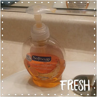 Softsoap® Clean Splash™ Liquid Hand Soap uploaded by Conny A.