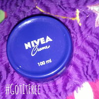 NIVEA Creme uploaded by Maria G.