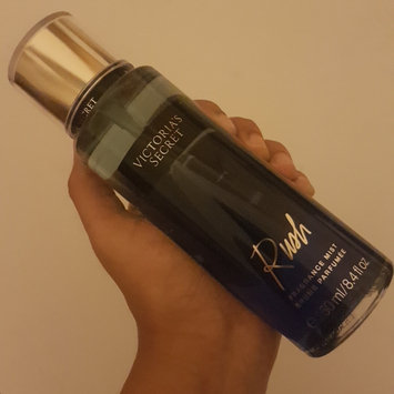 Photo of Victoria's Secret Rush Fragrance Mist uploaded by Sinthia R.