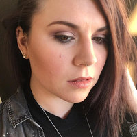 Aveda Petal Essence Eye Color Trio uploaded by Amanda W.
