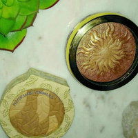 Physicians Formula Gentle Wear 100% Natural Origin Pressed Powder uploaded by Ashley W.