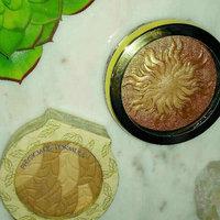 Physicians Formula Gentle Wear 100% Natural Origin Pressed Powder uploaded by Ashley W.