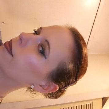 Photo of STUDIOMAKEUP Soft Blend Blush uploaded by Malinda S.
