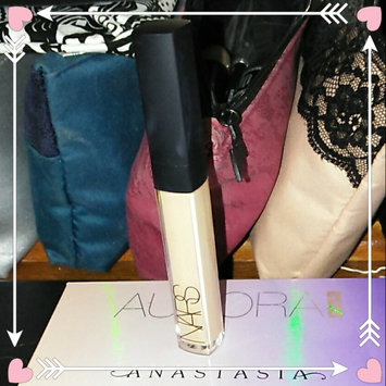 Photo of NARS Radiant Creamy Concealer uploaded by Madeline A.