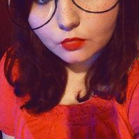 Milani Amore Matte Lip Crème uploaded by Caitlin B.