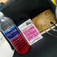 UpSpring Milkflow Fenugreek + Blessed Thistle Drink Mix – Berry uploaded by T I.