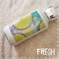 Bath & Body Works® Signature Collection TWILIGHT WOODS Body Lotion uploaded by Sinthia R.