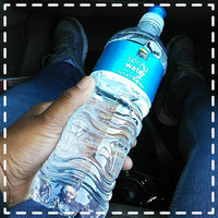 Spring Water 365™ uploaded by Tomeka M.