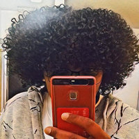 DevaCurl Ultra Defining Gel, Strong Hold No-Crunch Styler uploaded by ruth R.