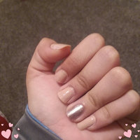 essie Nail Polish uploaded by Conny A.