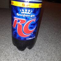 RC Royal Crown Cola uploaded by Layal L.
