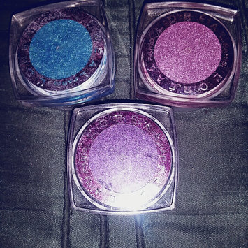 Photo of L'Oréal Paris Infallible® 24 HR Eye Shadow uploaded by Amanda D.