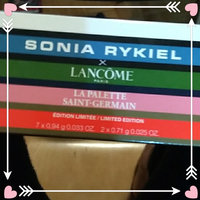 Lancome x Sonia Rykiel Maxi Palette uploaded by 👅angie l.
