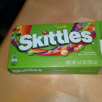 Skittles® Sour Candy uploaded by Ines G.