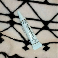 Too Faced Shadow Insurance Anti-Crease Eye Shadow Primer uploaded by Dani J.