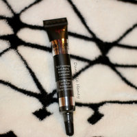IT Cosmetics Bye Bye Under Eye Anti-Aging Concealer uploaded by Dani J.