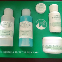 Mario Badescu Super Collagen Mask - 2 oz uploaded by Arlana S.