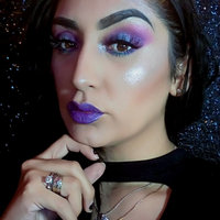 Anastasia Beverly Hills Moonchild Glow Kit uploaded by jessystgo Q.