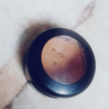 Photo of M.A.C Cosmetics Studio Finish SPF 35 Concealer uploaded by Cosmeticsbeauty M.