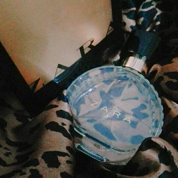 Photo of Zara uploaded by Cosmeticsbeauty M.