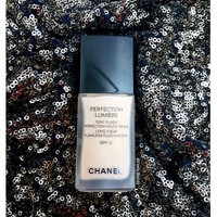 CHANEL PERFECTION LUMIÈRE uploaded by Sarah M.