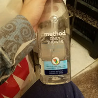 method Daily Shower uploaded by Faith S.