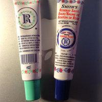 Rosebud Perfume Co. Smith's Minted Rose Tube uploaded by Megan R.