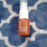 OLE HENRIKSEN Truth Serum uploaded by Daphne W.