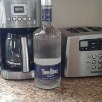 Three Olives Loopy Vodka uploaded by Daphne W.