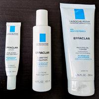 La Roche Posay La Roche-Posay Effaclar Kit - 7.5 oz uploaded by Elizabeth S.