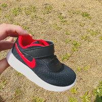 Nike Tanjun Boys Running Shoes uploaded by Jena S.
