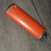 BIC Lighters Classic - 5 CT uploaded by Harley G.