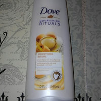Dove Nourishing Rituals Coconut & Hydration Conditioner uploaded by RACHEL A.