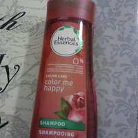 Herbal Essences Color Me Happy Shampoo For Color Treated Hair uploaded by RACHEL A.