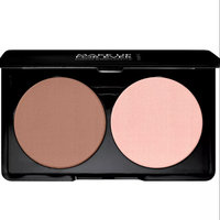 MAKE UP FOR EVER Sculpting Kit Face Contour Kit uploaded by mero B.