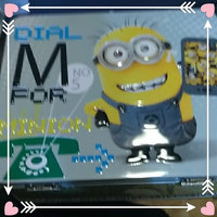 Despicable Me Minions 48 Piece Puzzle in Tin Box uploaded by 👅angie l.
