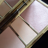 tarte Skin Twinkle Lighting Palette uploaded by Andreea P.