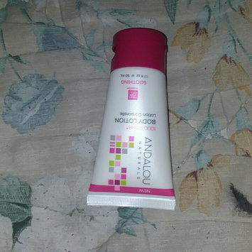 Photo of Andalou Naturals 1000 Roses Beautiful Day Cream uploaded by Dayrie M.