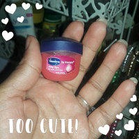 Vaseline® Lip Therapy® Cocoa Butter Mini uploaded by 🌹Mary Camil D.