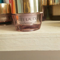 Estée Lauder Resilience Lift Firming/Sculpting Eye Creme uploaded by alley l.