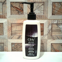 Olay Age Defying Classic Cleanser  uploaded by Victoria G.