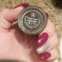 Anastasia Beverly Hills Dipbrow Pomade uploaded by Alexis F.