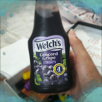 Welch's® Concord Grape Jelly uploaded by Mary Camil D.