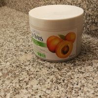 St. Ives Apricot Fresh Skin Scrub uploaded by Thi Ngoc Anh P.