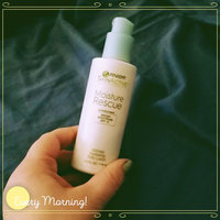 Garnier SkinActive Moisture Rescue SPF15 Actively Hydrating Daily Lotion uploaded by Alicia H.