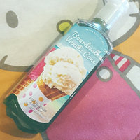 Bath & Body Works® VANILLA CONE Deep Cleansing Hand Soap uploaded by Meg M.