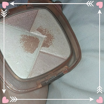 Photo of L'Oréal® Paris True Match Lumi Powder Glow Illuminator uploaded by brianna m.