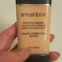 Smashbox Photo Finish Color Correcting Foundation Primer Blend uploaded by Mae U.